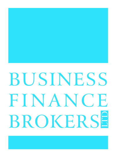 Business Finance Brokers web