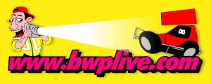 bwplive