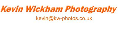 wickham photography