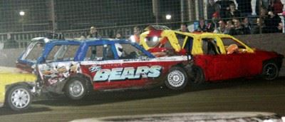Bookings Open for Unlimited Banger Bears Charity Bash