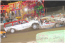 Banger National Points