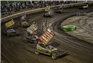 Saturday 26 September