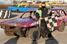 Saturday 19 September